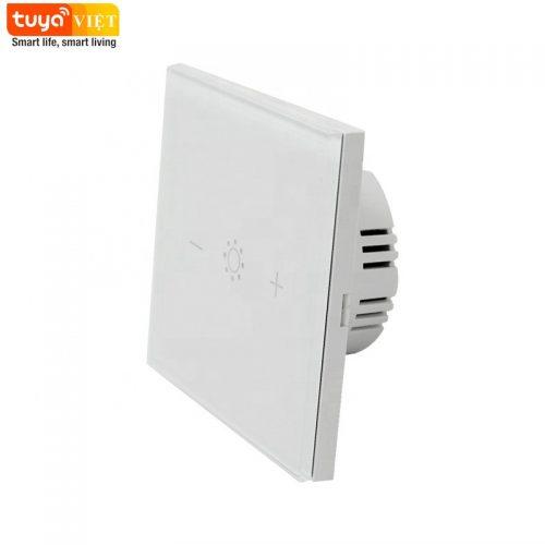 Cong tat Dimmer Tuya SD01-UK-White-1