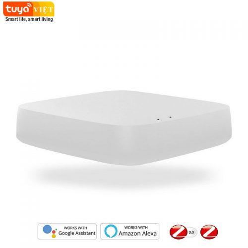 Tuya Hub Zigbee Gateway Wifi