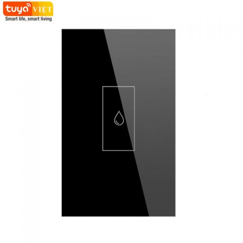 Tuya SB01-US-Black
