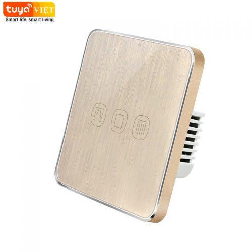 Tuya SC01-UK-Gold