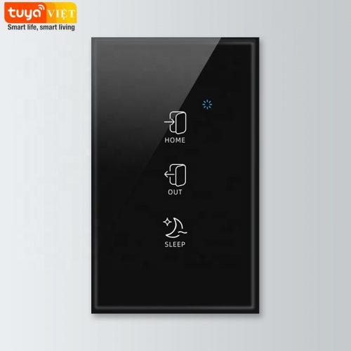 Tuya SC01-US-3G-Black