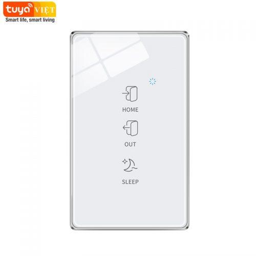 Tuya SC01-US-3G-White