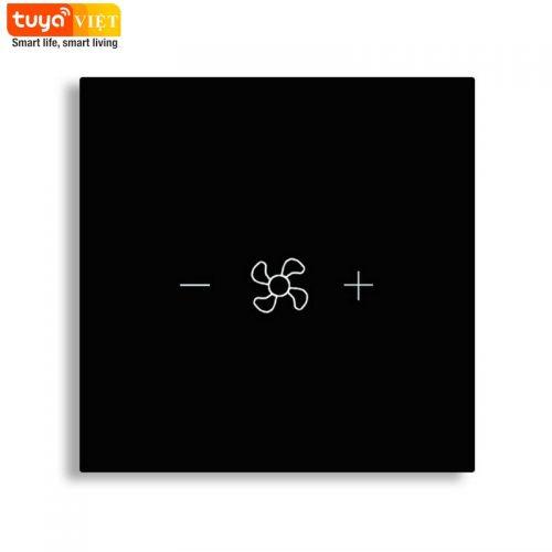 Tuya SF01-UK-Black