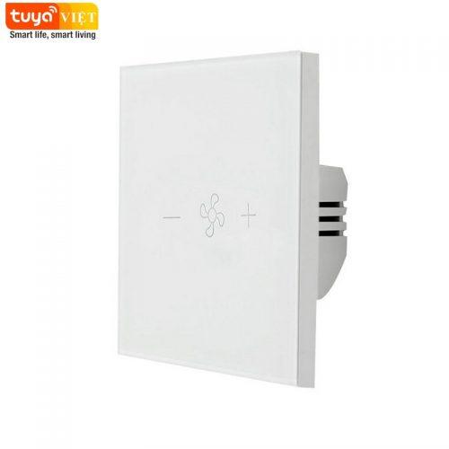 Tuya SF01-UK-White
