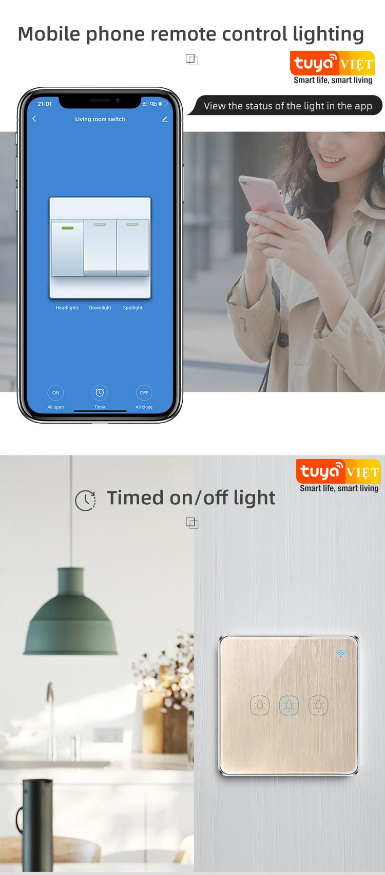 Tuya SW01-UK-3G-Detail 04