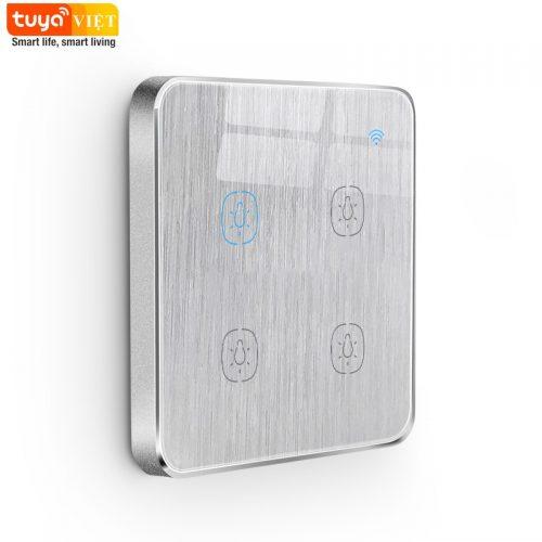 Tuya SW01-UK-4G