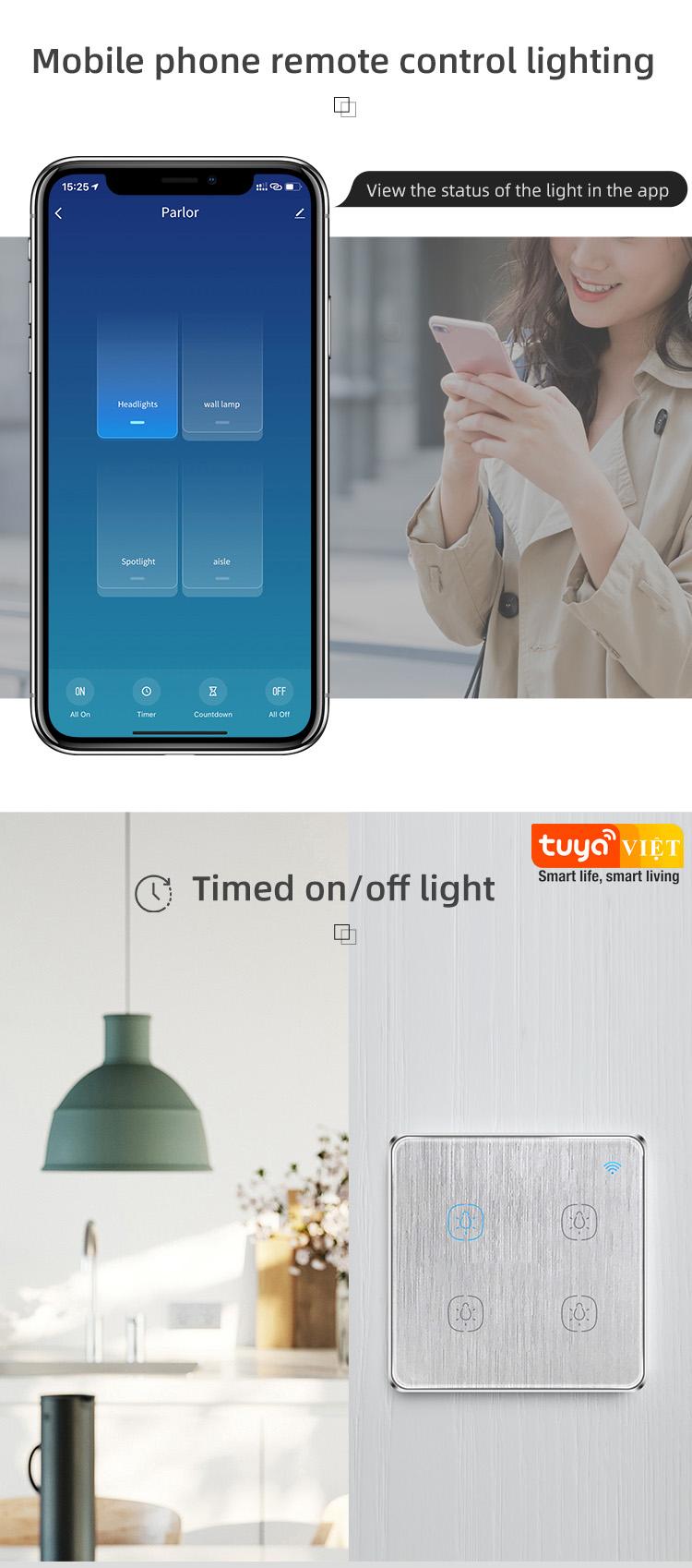 Tuya SW01-UK-4G-Detail 04