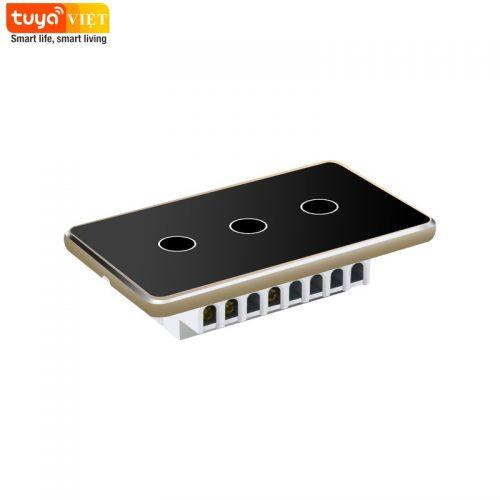 Tuya SW02-US-3G-Black-01