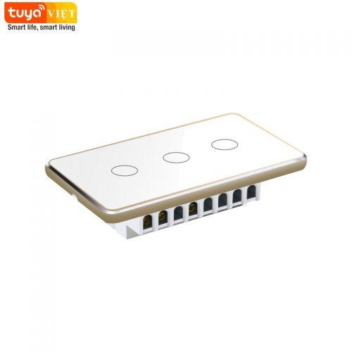 Tuya SW02-US-3G-White-03