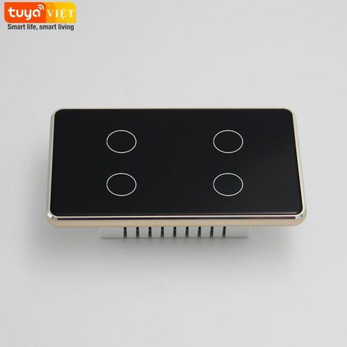 Tuya SW02-US-4G-Black-01