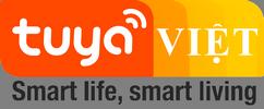Tuya VietNam – Nhà thông minh Tuya