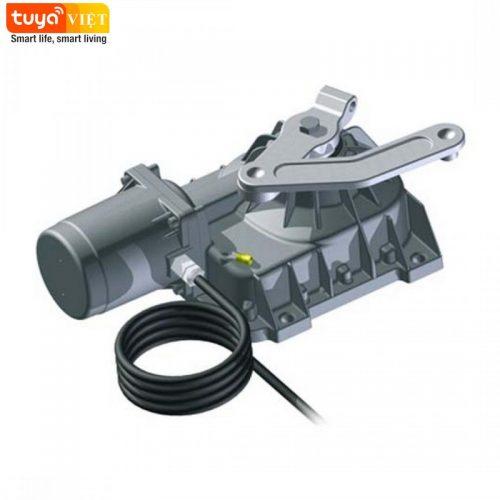 Tuya UGD350-1